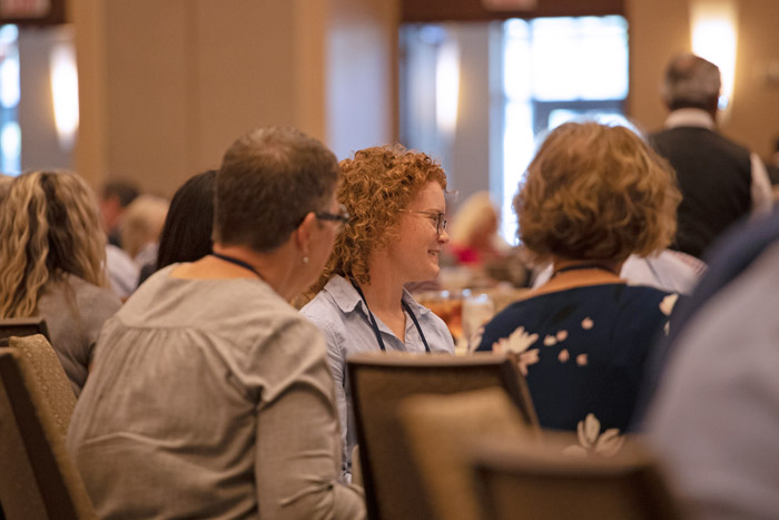 2019 Practical Planned Giving Conference